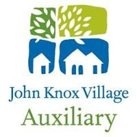 John Knox Village Auxiliary Thrift Shop