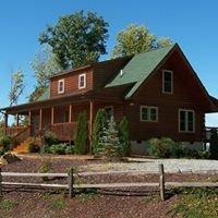 Fall Creek Land Company