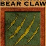 Bear Claw Construction Management