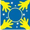 Montessori Circle of Friends LLC