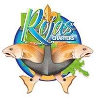 Rojas Fishing Charters