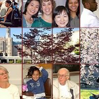 School of Continuing and Professional Studies Lehman College
