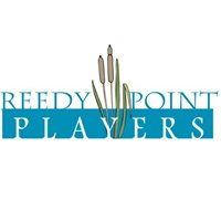 Reedy Point Players LTD.