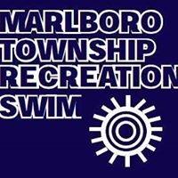 Marlboro Township Recreation & Swim