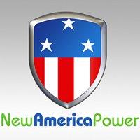 New America Power