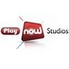 Play Now Studios