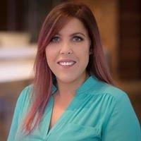Nicole Wigfield, Health & Wellness Coach