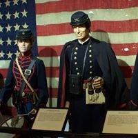 The Drummer Boy Civil War Museum