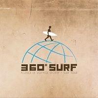 360 Surf