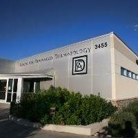 Center for Advanced Dermatology
