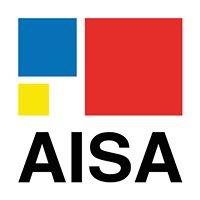 AISA - Associazione Italiana Studenti Architettura