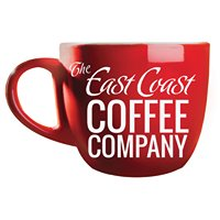 The East Coast Coffee Company