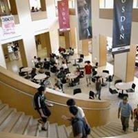 Usdan University Center