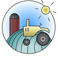 Hill Country Fresh Harvest Farm & CSA