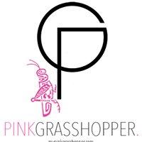 PinkGrasshopper