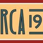 Circa1919