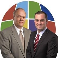 Benchmark Financial Group, LLC