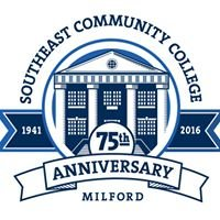 SCC Milford  - 77 Years of Quality Education Continues