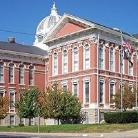 Buchanan County, Missouri