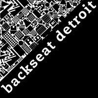 Backseat Detroit Tours