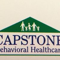 Capstone Behavioral Healthcare