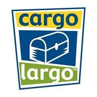 Cargo Largo