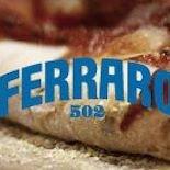 Ferraro 502