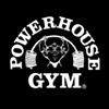 Powerhouse Gym Clarkston