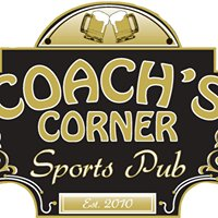 Coach's Corner Iowa City