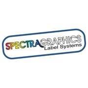 SpectraGraphics Inc.