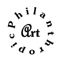 Philanthropic Art Society Forever