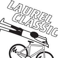 Laurel Classic Mountain Bike Challenge