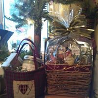 Joyce's Gift Baskets and Country Crafts