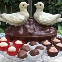 Turtledoves Bakery