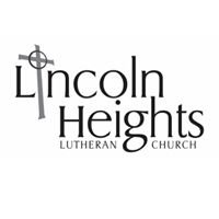 Lincoln Heights Evangelical Lutheran Church