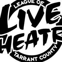 Live Theatre League of Tarrant County