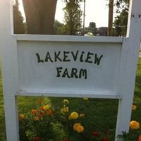 Lakeview Farm