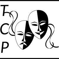 Tellico Community Players