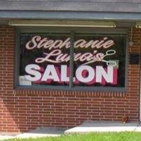 Stephanie Luna's Salon