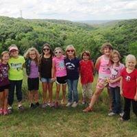 Girl Scout Camp Joy Hollow