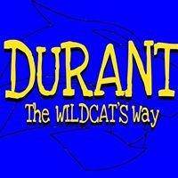 Durant Community Schools