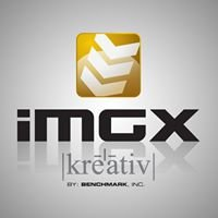 IMG.X Kreativ