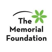 The Memorial Foundation