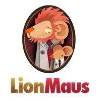 LionMaus Media