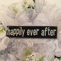 Mimi's Sparkled Designs - Deco Mesh Wreaths