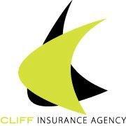 Cliff Insurance Agency, Inc.