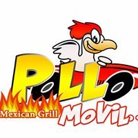 POLLO MOVIL Mexican Grill