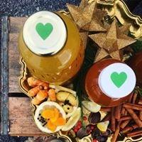 Green Heart Juice LLC