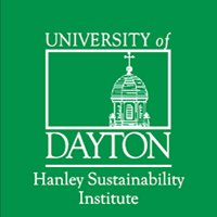 University of Dayton Hanley Sustainability Institute