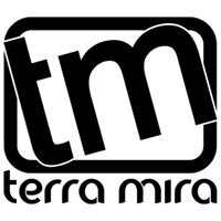 Terra Mira Property Management